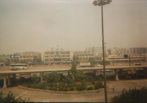 005.-1. Guangzhou