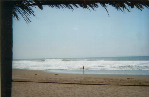 009. MexikoPazifikküste3