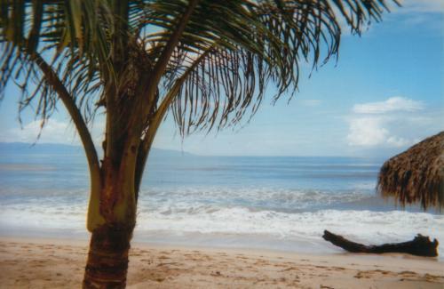 014. MexikoPazifikküste5