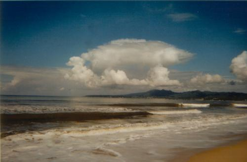 015. MexikoPazifikküste6