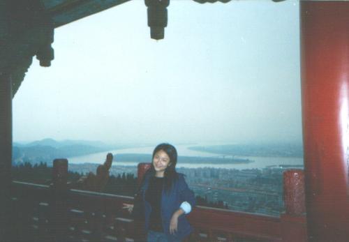 018.-4. Mianyang (Susan)