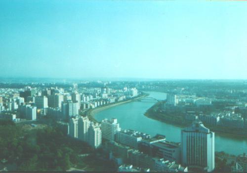022.-8. Mianyang
