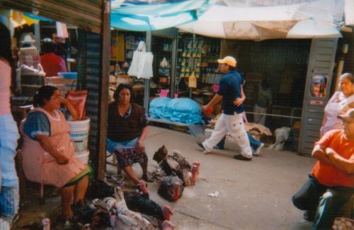 068. OaxacaMarkt