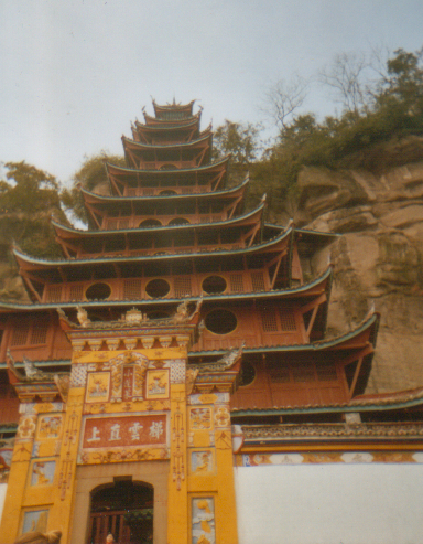 083. -4. Yangtze