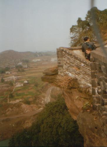 084. -5. Yangtze
