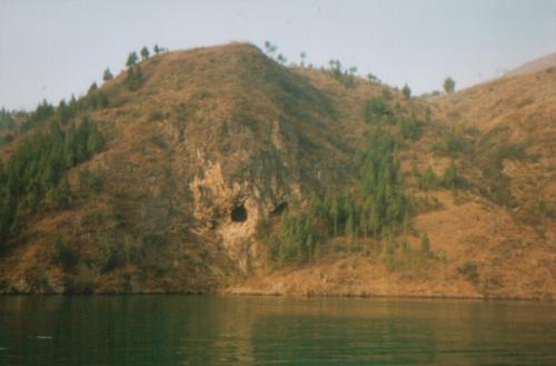 089. -10. Yangtze