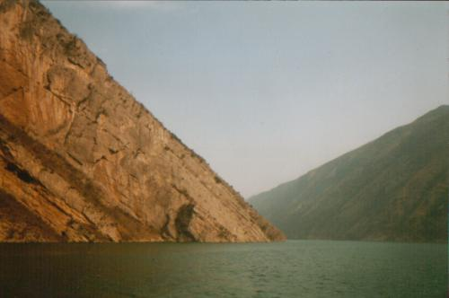 098. -19. Yangtze