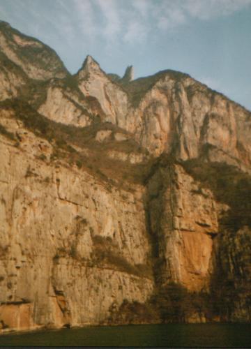 099. -20. Yangtze