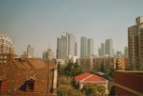 137. -4. Shanghai