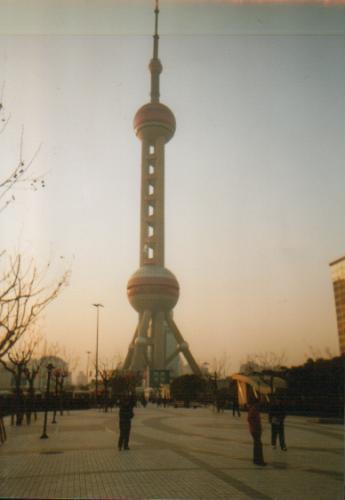 140. -7. Shanghai