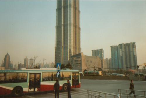 142. -9. Shanghai