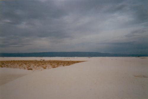 146. die weiße Wüste