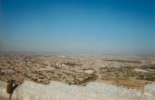 147. Torreon