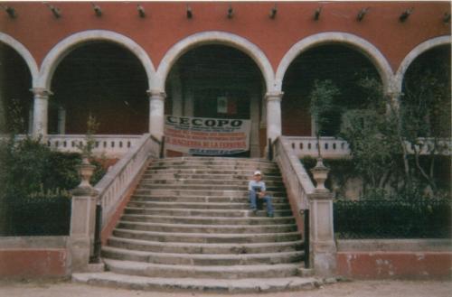 151. Durango