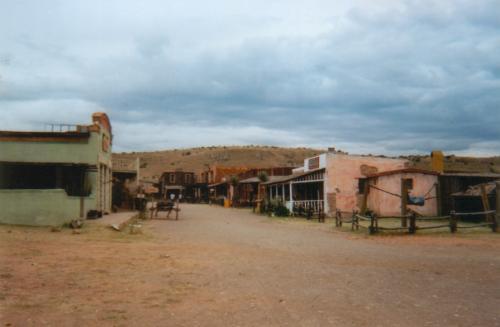 153. Durango