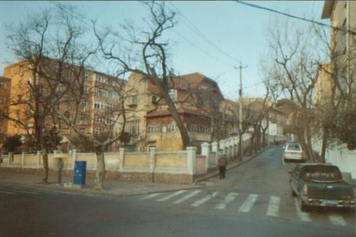 163. -8. Qingdao