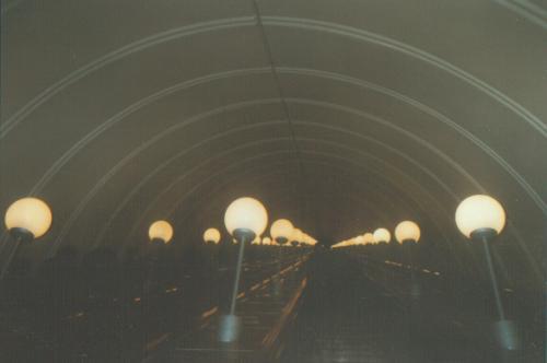 62. U-Bahn