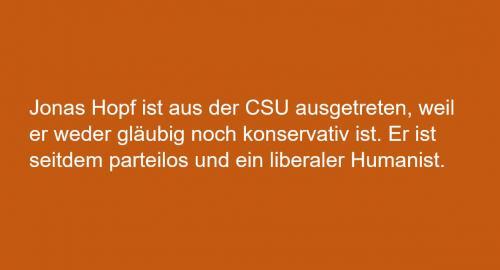 CSUAustritt