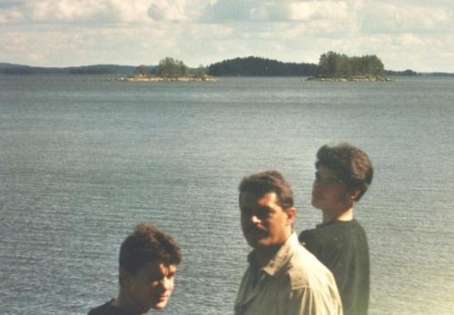 SkandinavienM1