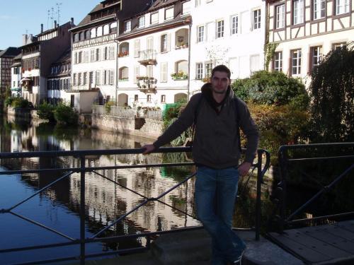 Straßburg1