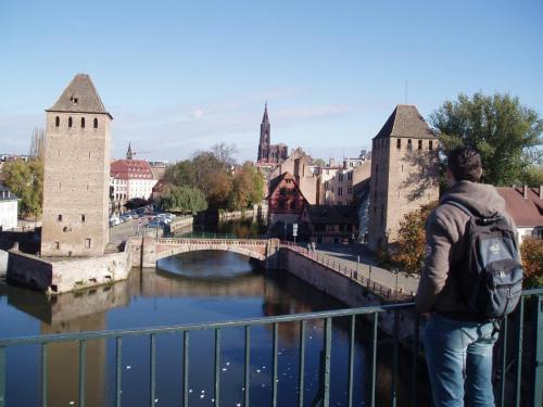 Straßburg3